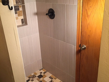 tile-bathroom-installation-1