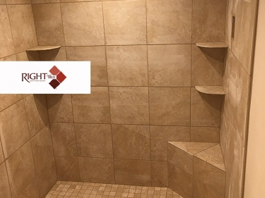 tile-bathroom-installation-10