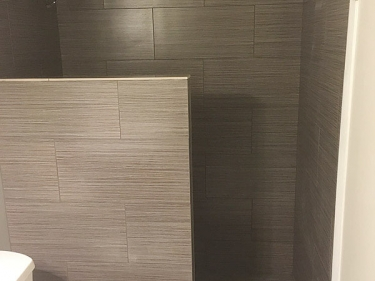 tile-bathroom-installation-11