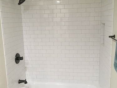 tile-bathroom-installation-12