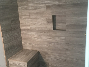 tile-bathroom-installation-13