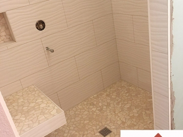 tile-bathroom-installation-15