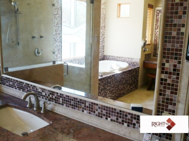 tile-bathroom-installation-17