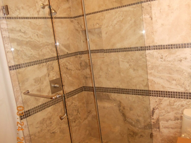 tile-bathroom-installation-18