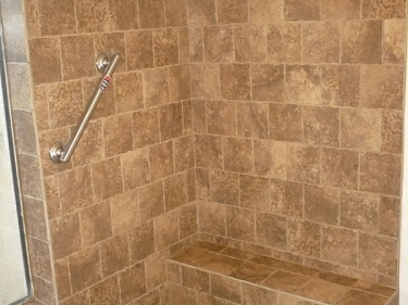 tile-bathroom-installation-20