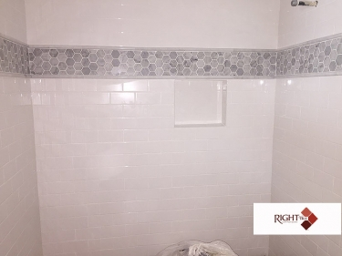 tile-bathroom-installation-3