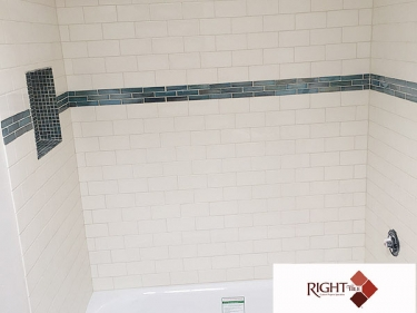 tile-bathroom-installation-4