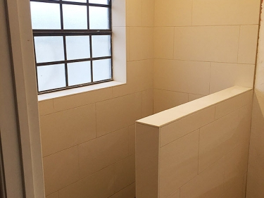 Tile Bathrooms Phoenix Az Right Tile Llc