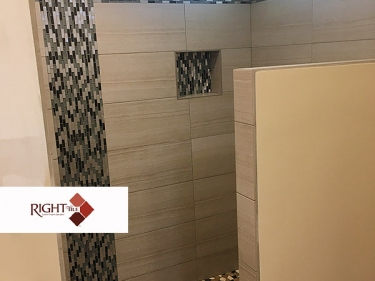 tile-bathroom-installation-6