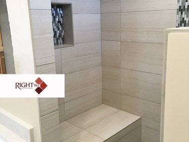 tile-bathroom-installation-7