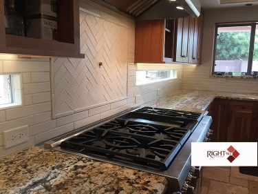 tile-countertop-installation-1