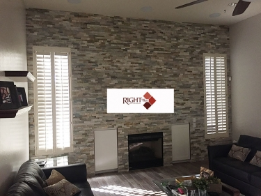 tile-fireplace-installation-1