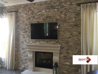 tile-fireplace-installation-2