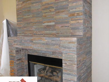 tile-fireplace-installation-3