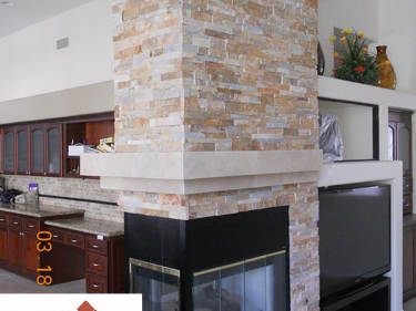 tile-fireplace-installation-4