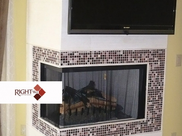 tile-fireplace-installation-6