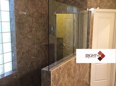 tile-floor-installation-2