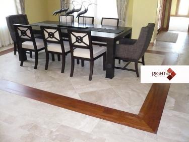 tile-floor-installation-3