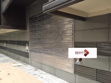 tile-kitchen-installation-2