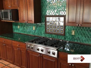 tile-kitchen-installation-3