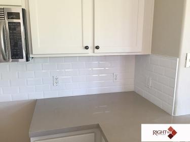 tile-kitchen-installation-4