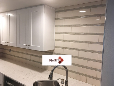 tile-kitchen-installation-5
