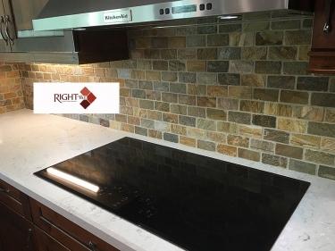 tile-kitchen-installation-6