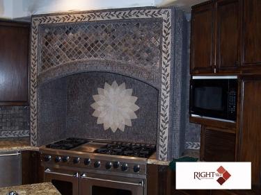 tile-mosaic-installation-1