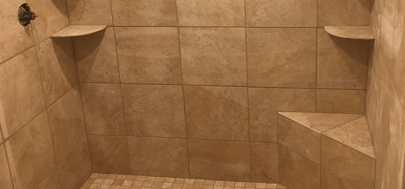 bathroom-tile-installation-phoenix
