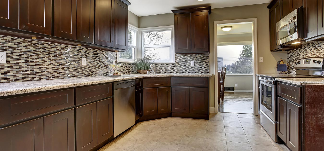 kitchen-tile-installation-phoenix
