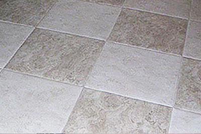 Tile Flooring Phoenix