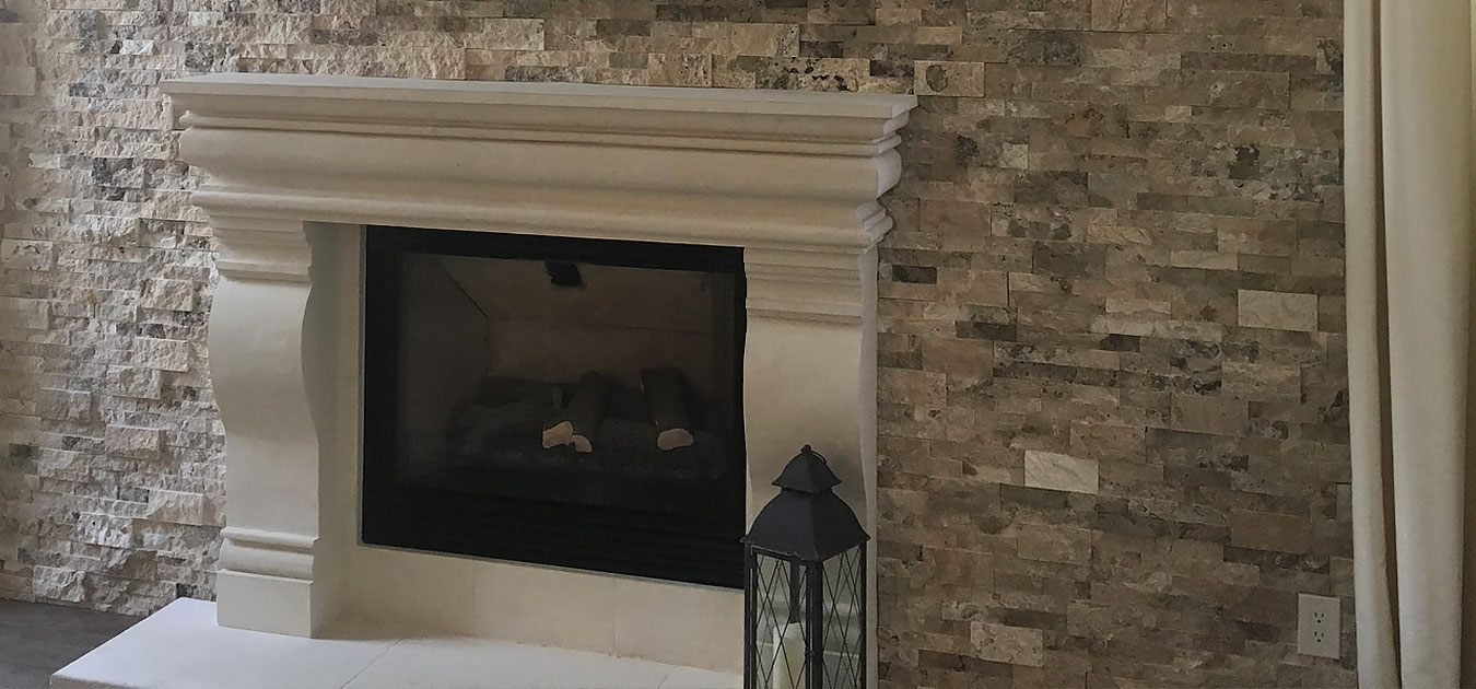 tiled-fireplaces-phoenix
